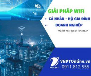 Home Internet