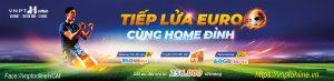 Tiep Lua Home Dinh