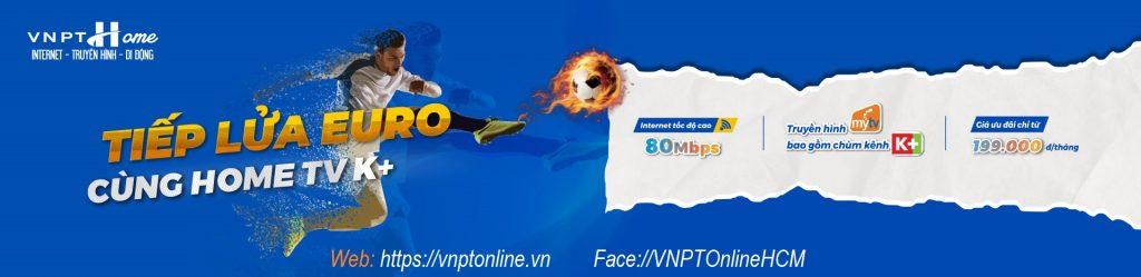 Tiep Lua Home Tv K+ 1920x446 Va 1080x1920