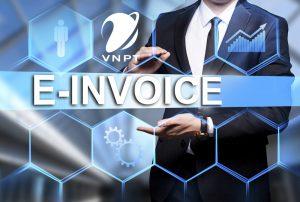 Vnpt Invoice