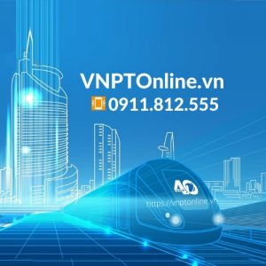 Vnptonline.vn