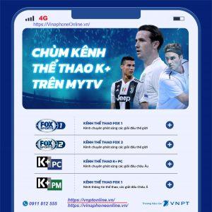 Home Tv K+1