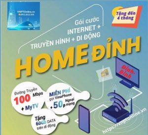 Home Đỉnh 100Mbps