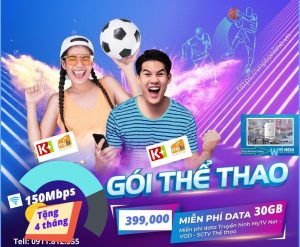 Home Thể Thao 150Mbps